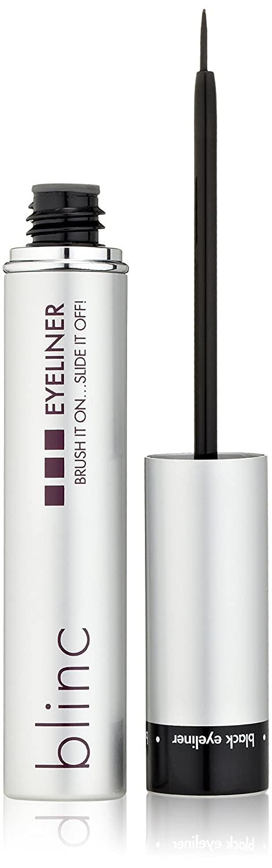 Blinc Semi-Permanent Liquid Eyeliner