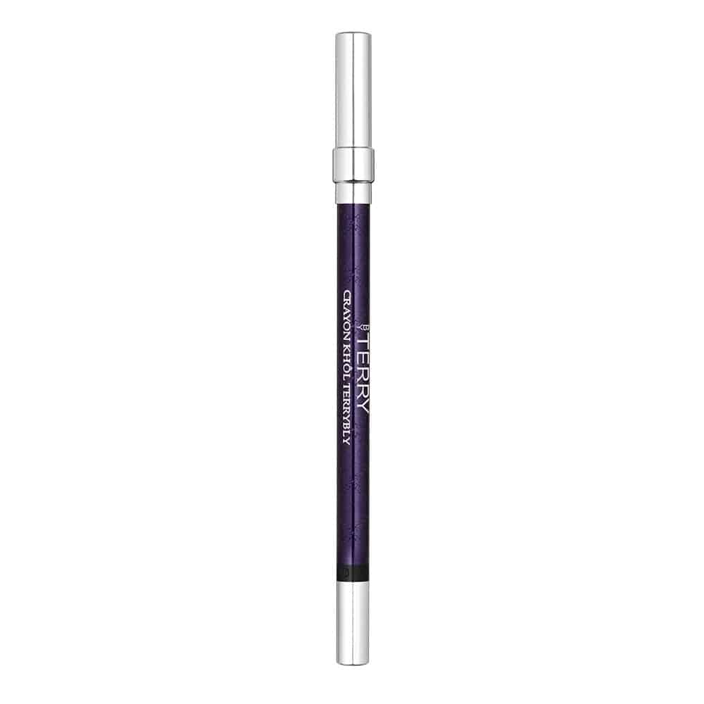 By Terry Crayon Khol Terrybly Eyeliner