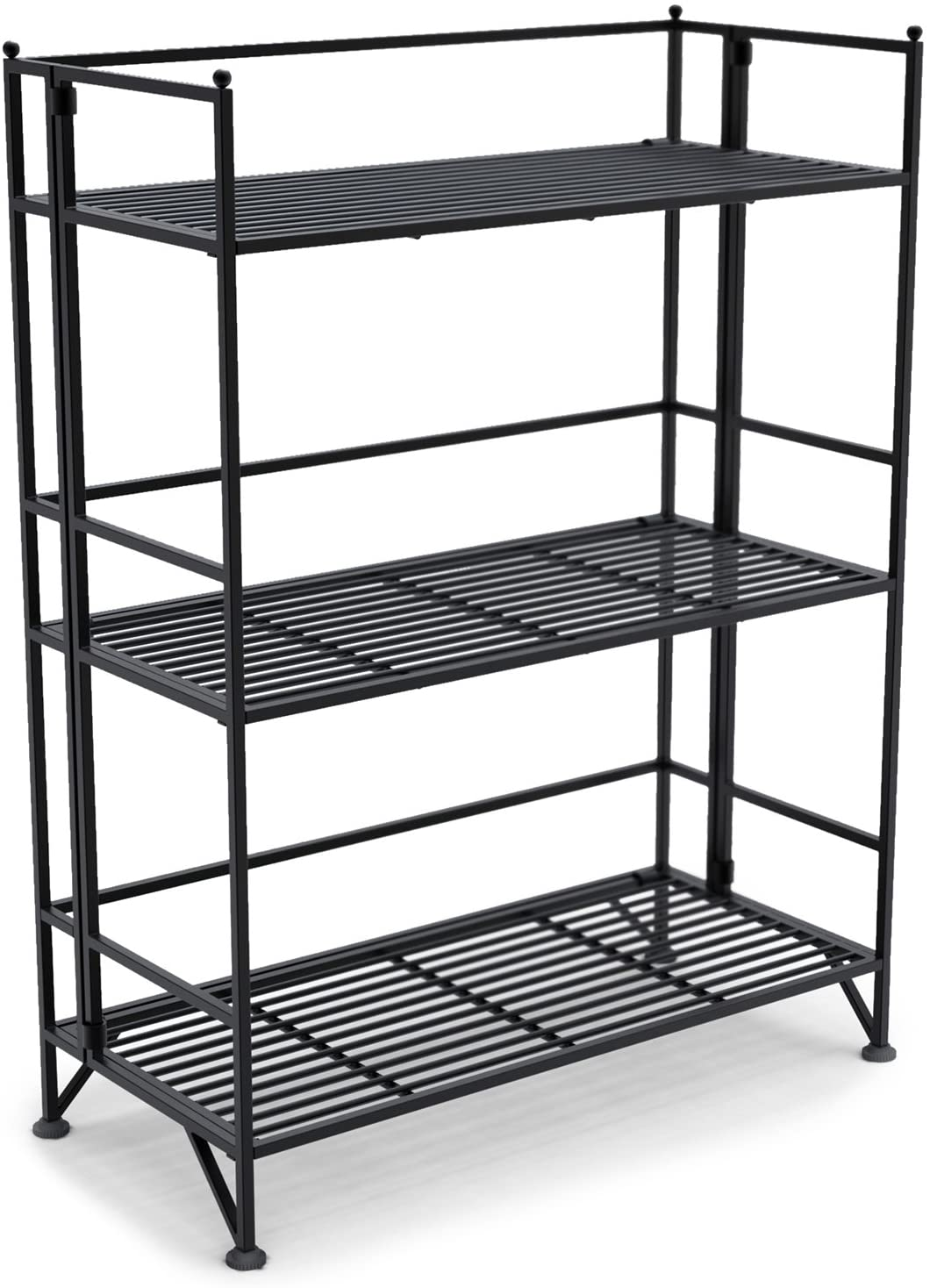 Convenience Concepts Xtra Storage Shelf