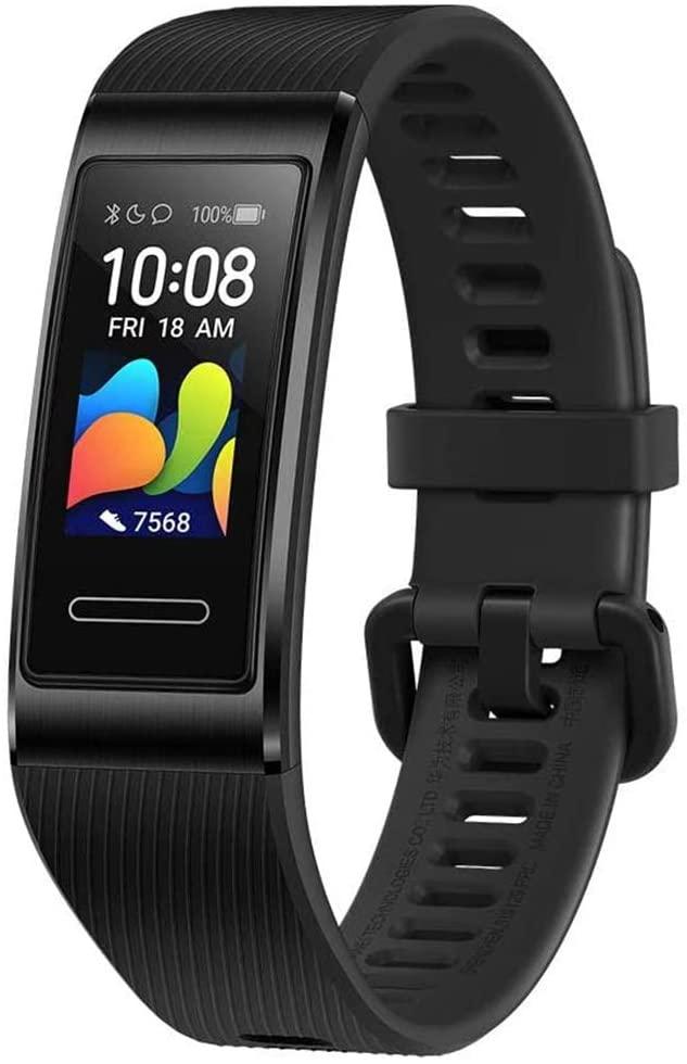 Huawei Band 4 Pro - Smart Band Fitness Tracker