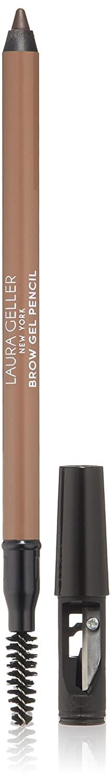 LAURA GELLER NEW YORK Brow Gel Pencil