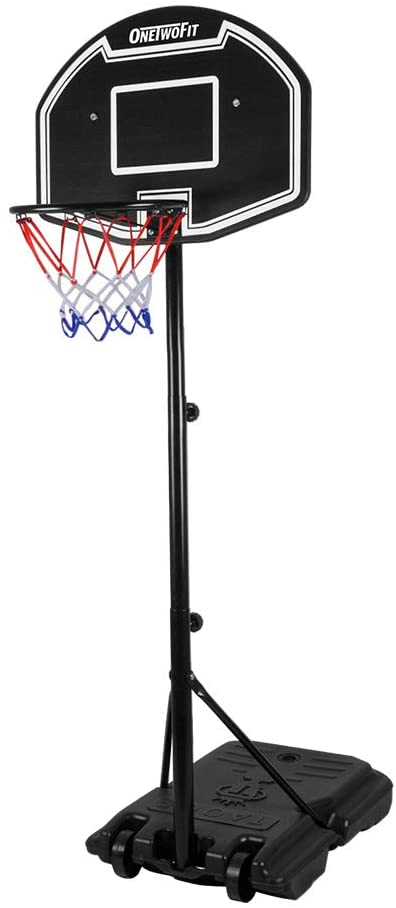 ONETWOFIT Teenagers Basketball (OT132)