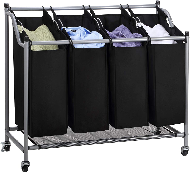 Ollieroo Laundry Sorter