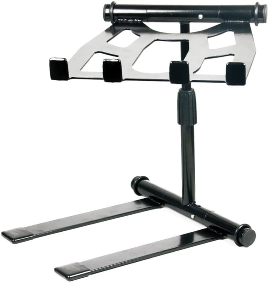 Pyle Portable Folding Laptop Stand