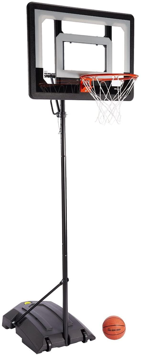SKLZ Pro Basketball Mini Hoop