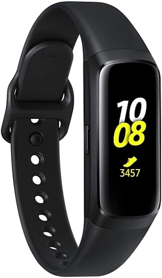 Samsung Galaxy Fit 2019 Smartwatch Fitness Band