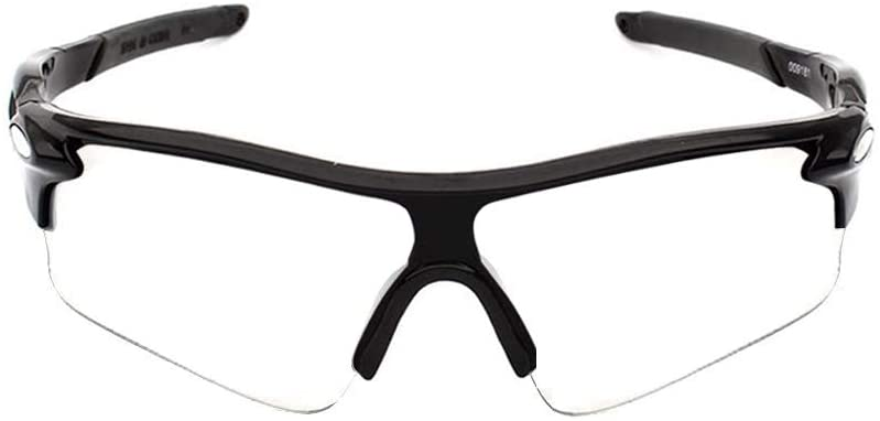 Sekishun-cho Outdoor Sports Cycling Glasses