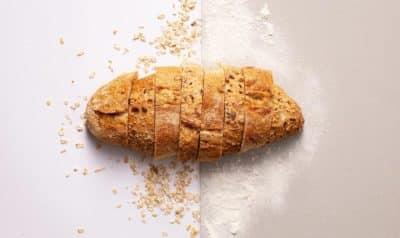 Bread Slicers