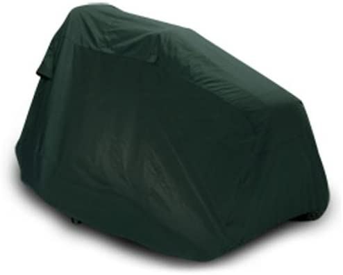 CarsCover Lawn Mower Garden Cover
