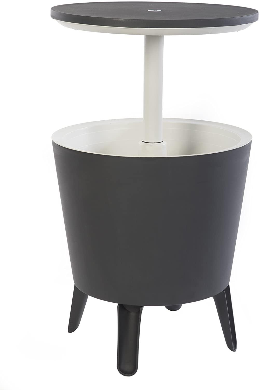 Keter Modern Cool Bar Table Cooler