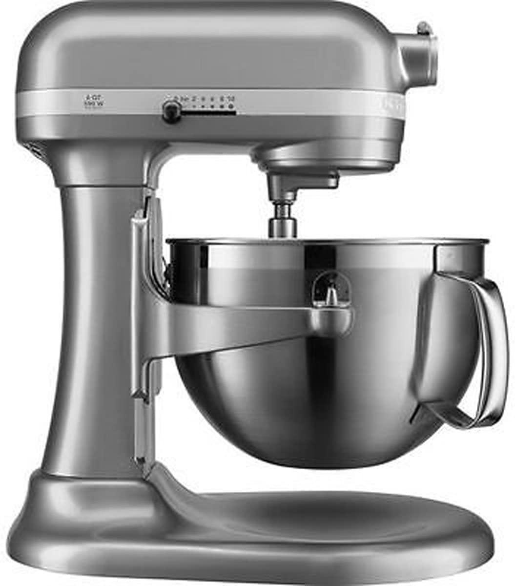 KitchenAid KP26M9XCCU Professional Stand Mixer