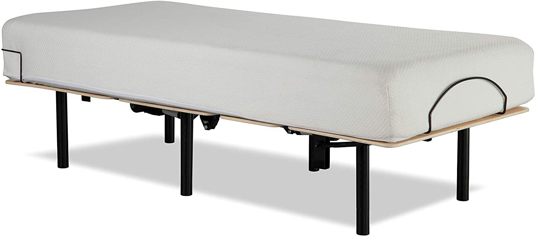 Leggett & Platt Bas-X eA Adjustable Bed Base