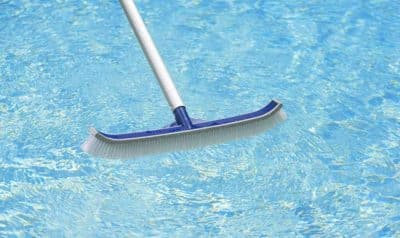 Swimming Pool Brushes