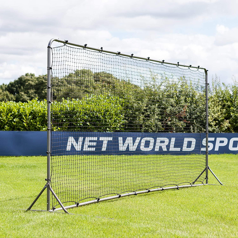 FORZA Soccer Rebounder Net
