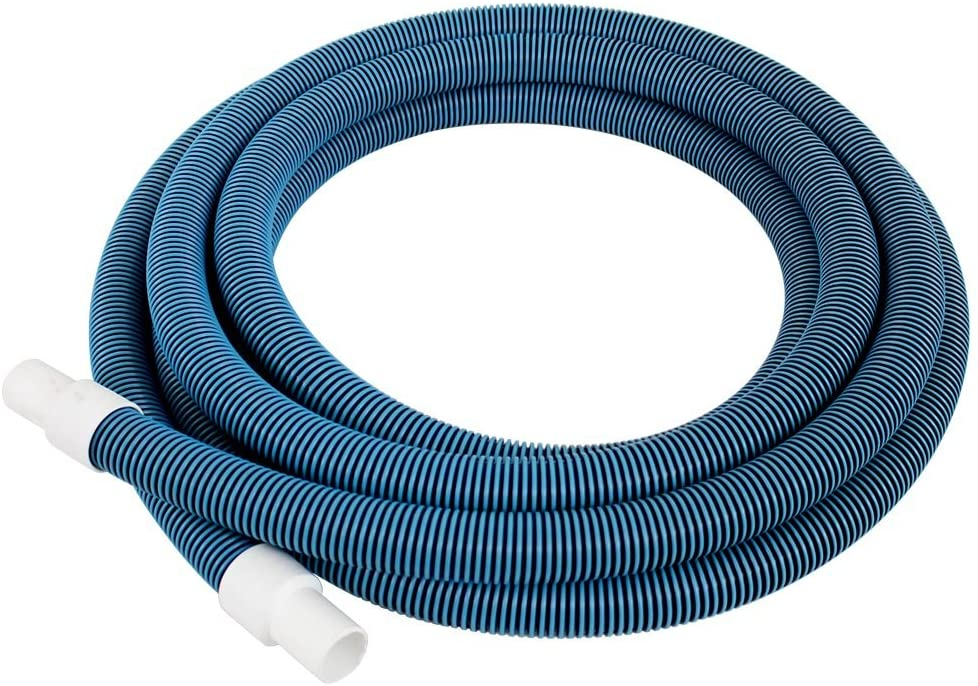 Haviland NA101 Forger Loop Pool Hose