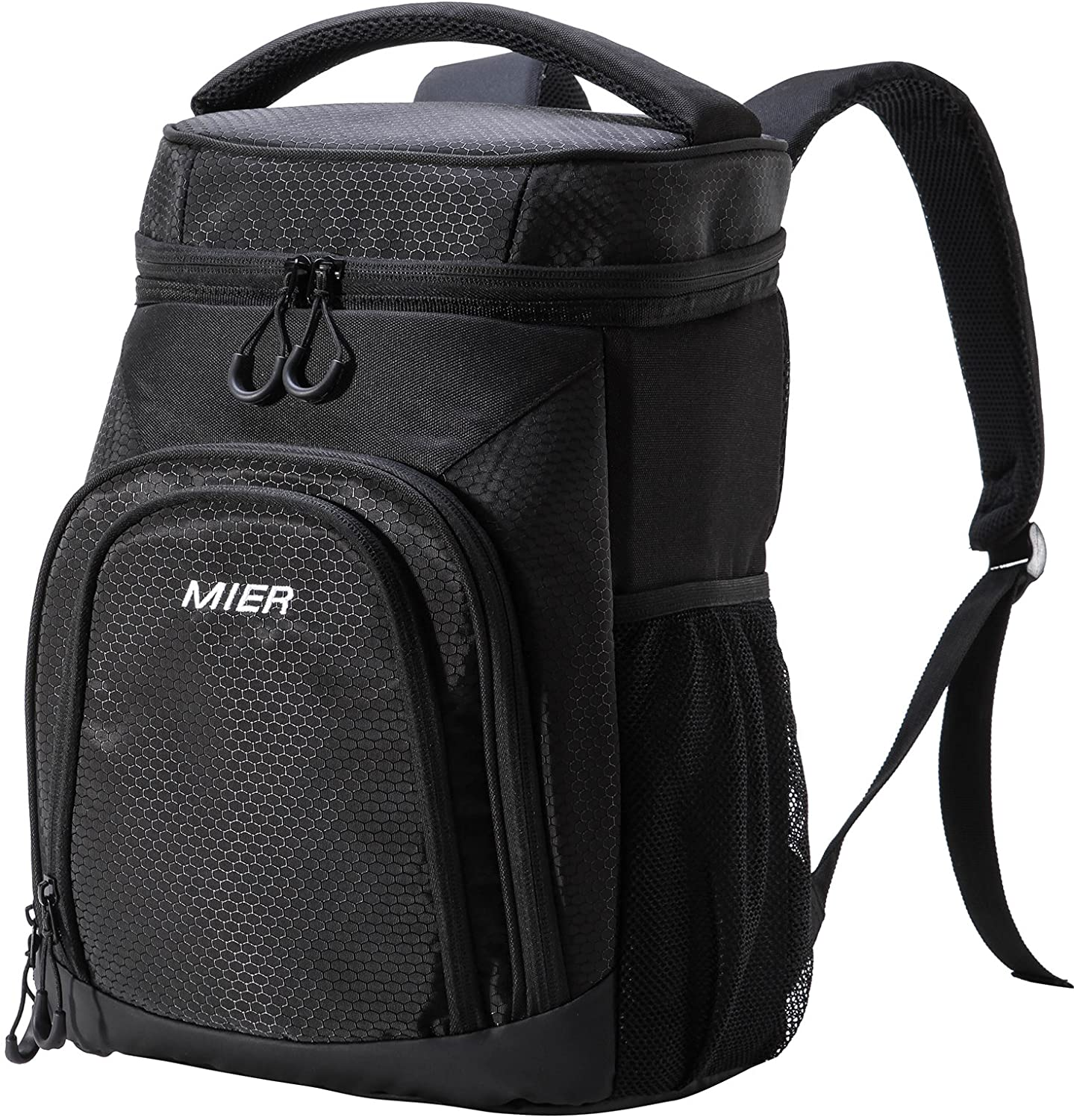 MIER Insulated Lunch Backpack
