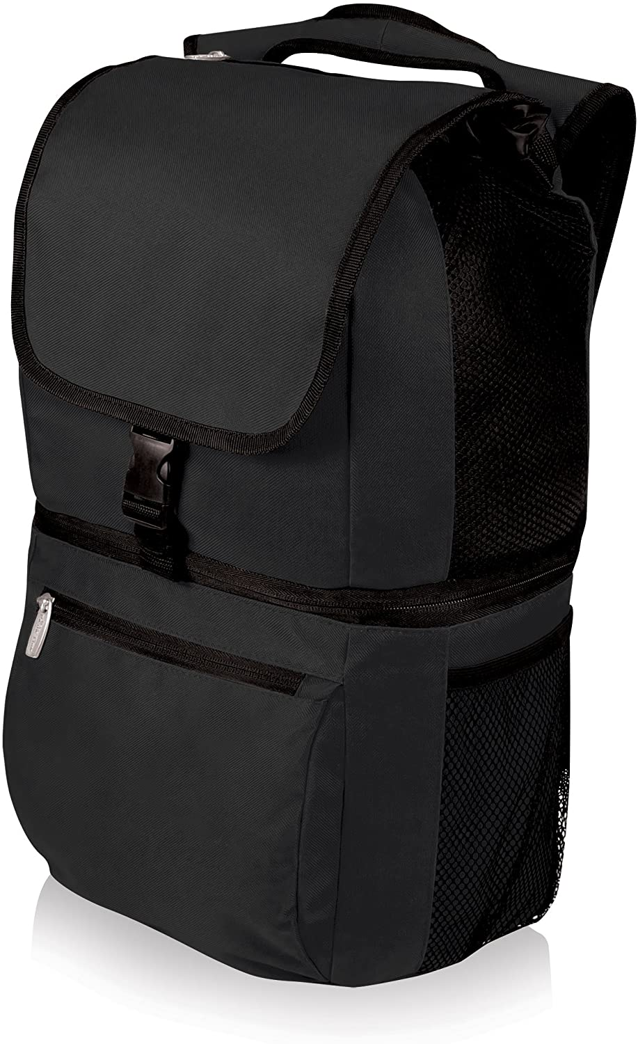 ONIVA – a Picnic Time Brand Zuma Insulated Cooler Backpack