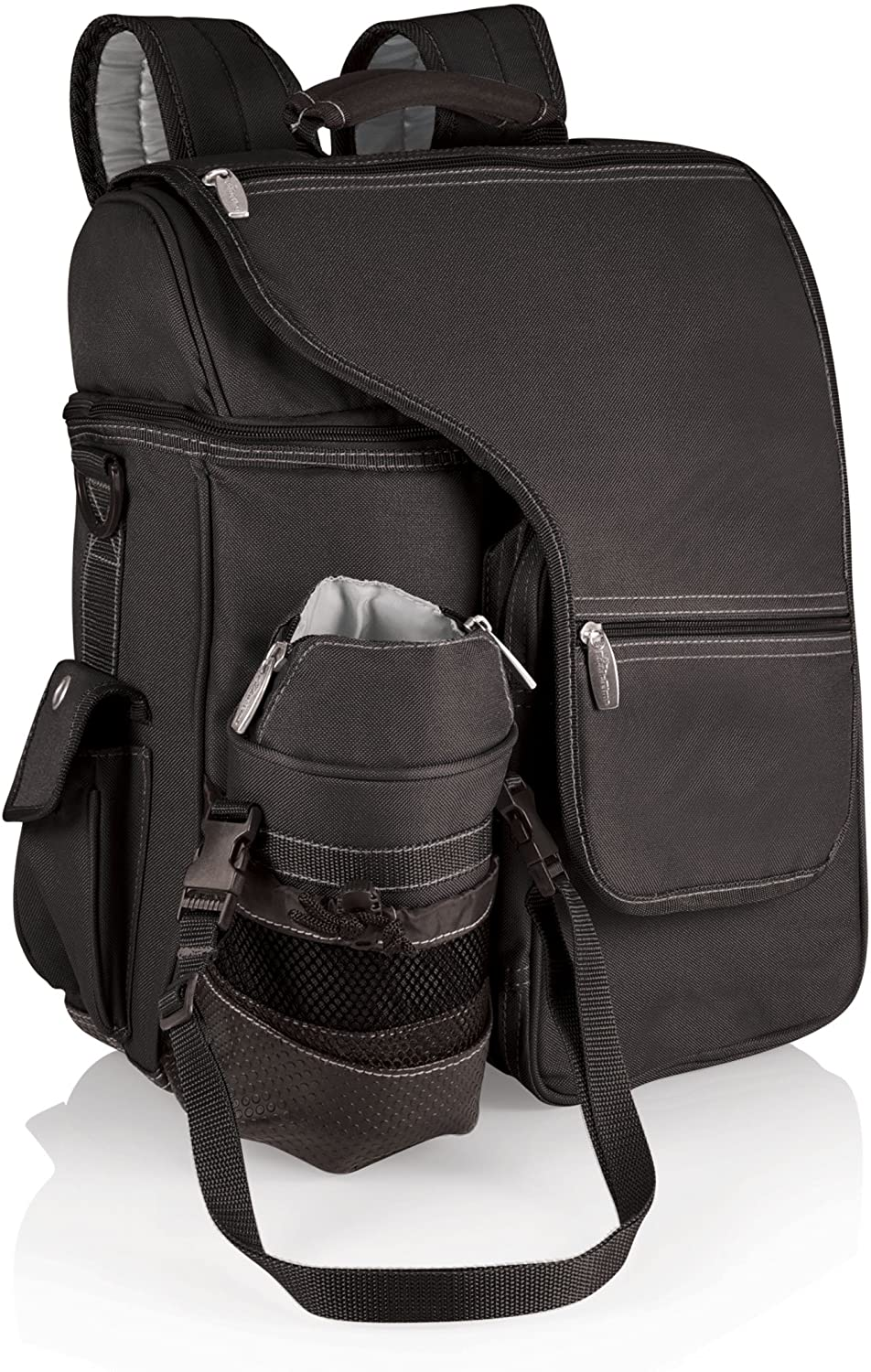 ONIVA Turismo Insulated Backpack