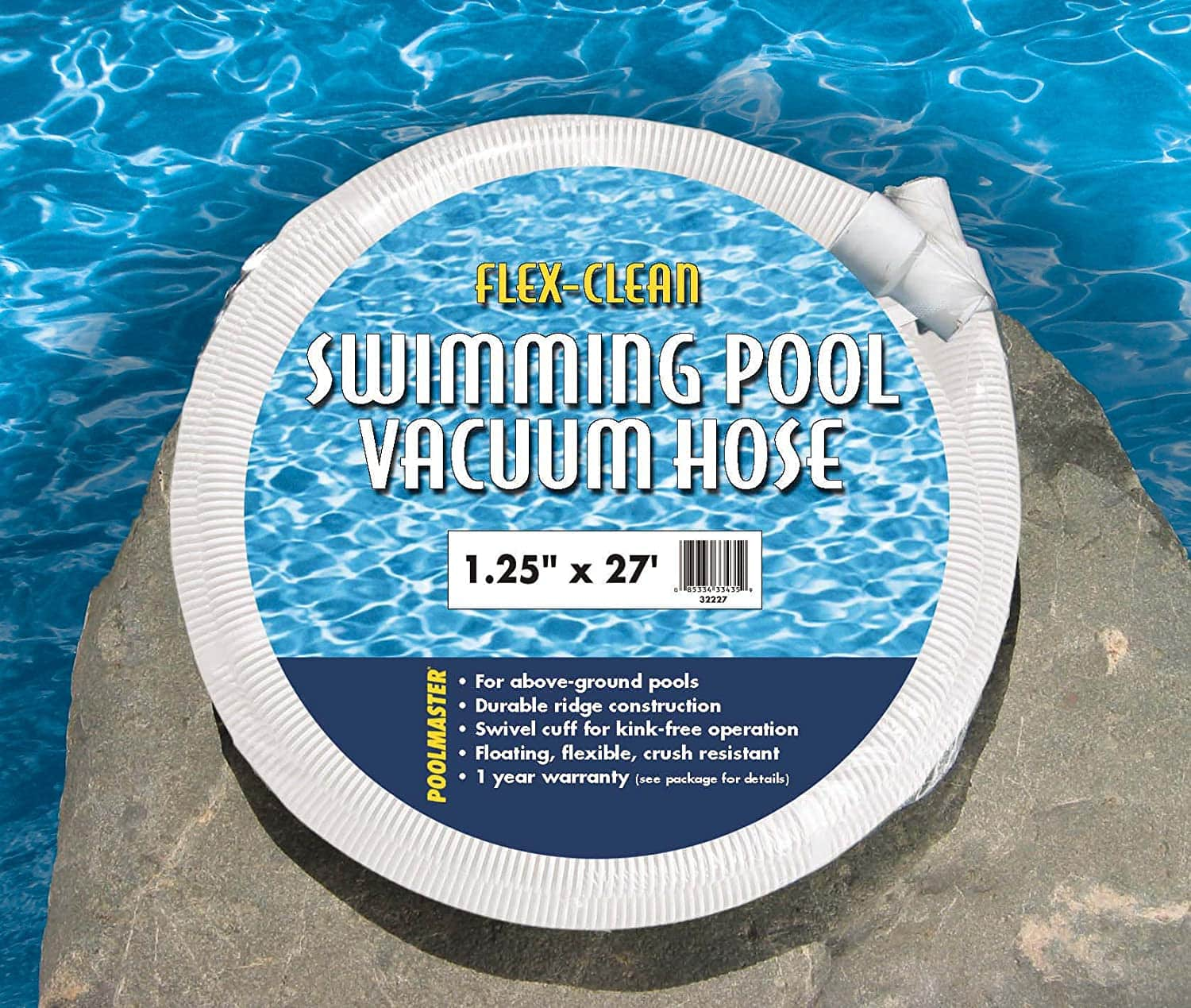 Poolmaster 32227 Pool Vacuum Hose