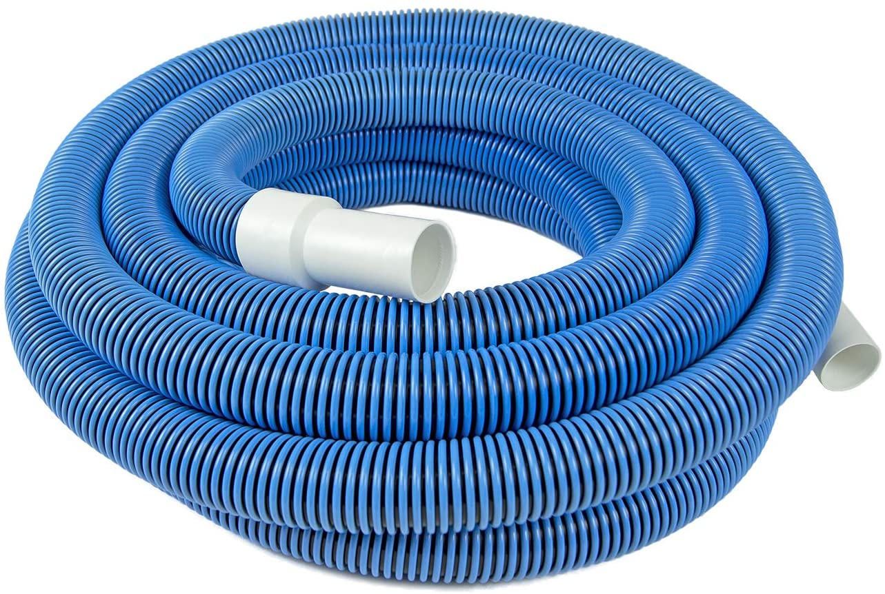 Poolmaster 33430 Pool Vacuum Hose