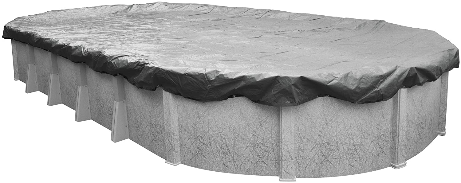 Robelle 331833-4 Platinum Above Ground Pool Cover