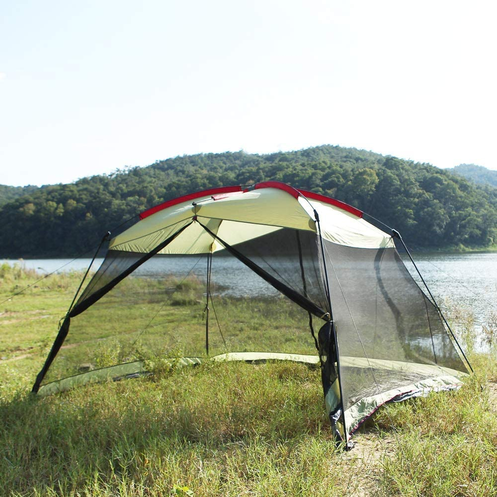 YDYL Camping Screen House