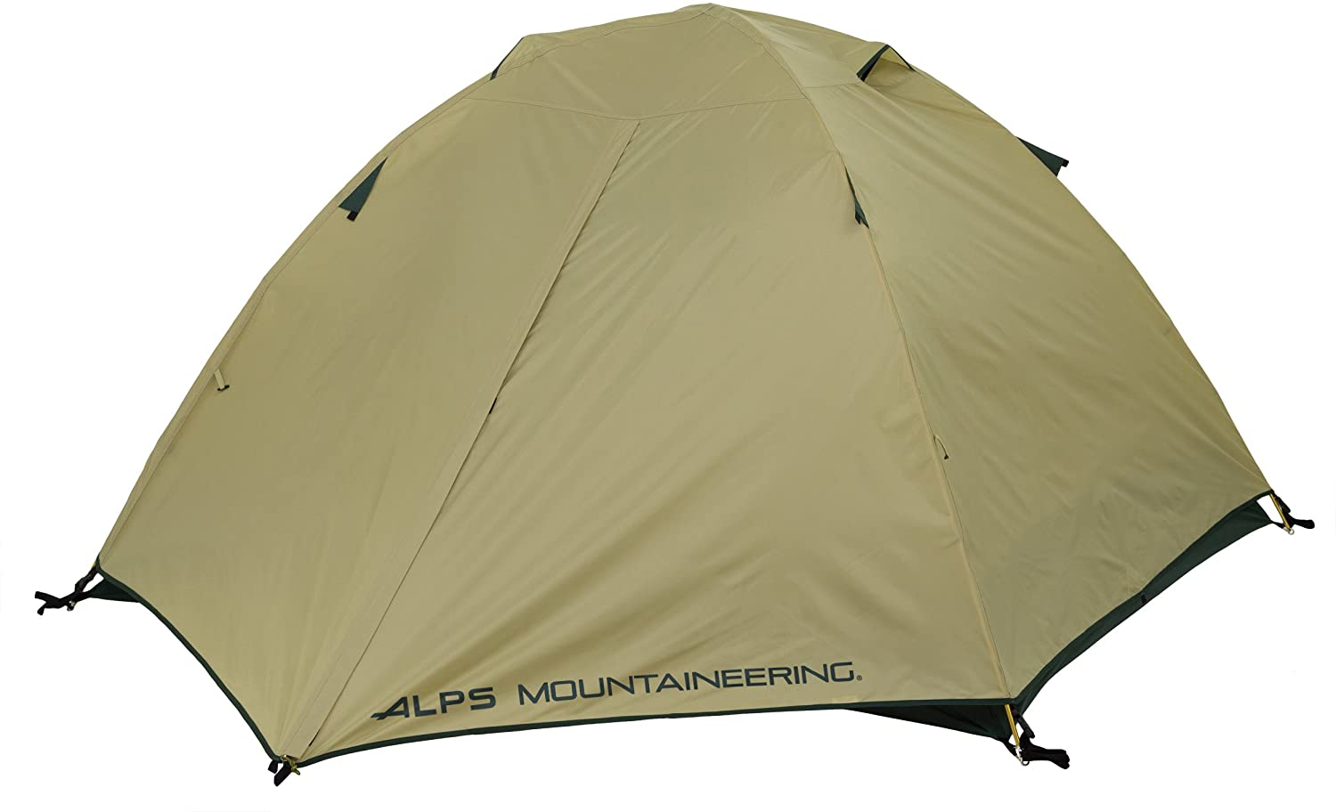 ALPS Mountaineering Expedition-Tents Taurus Outfitter Tent
