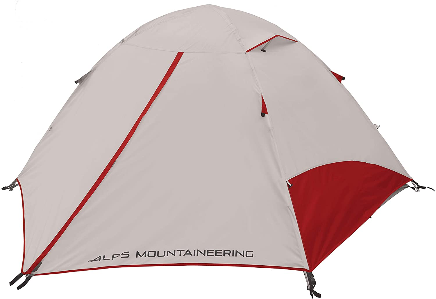 ALPS Mountaineering Tent 5422607 4-Person FG
