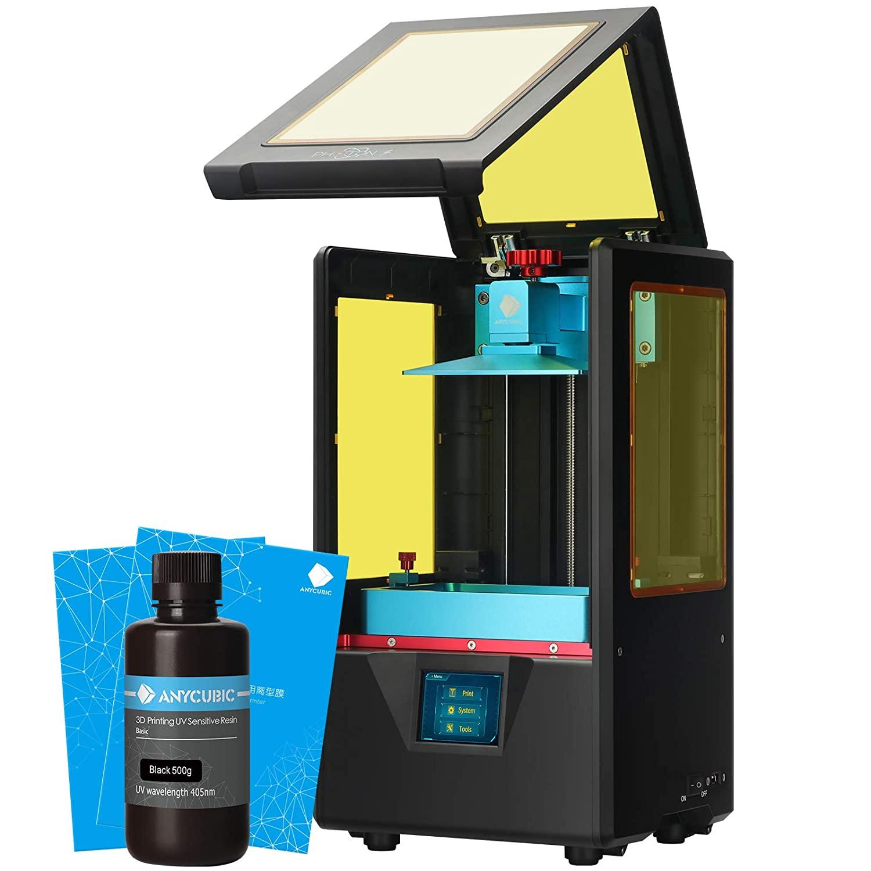 ANYCUBIC Photon S 3D Printer