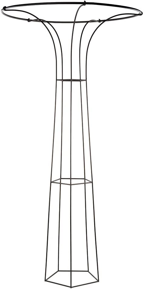 Achla Designs PYL Garden Pylon Trellis