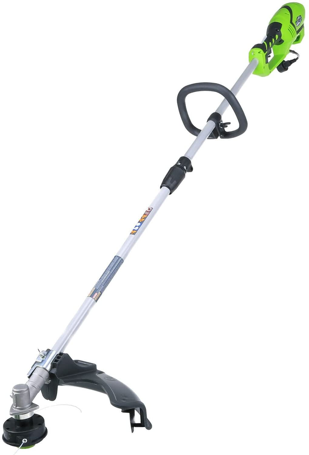 Greenworks 18-Inch 10 Amp Electric String Trimmer