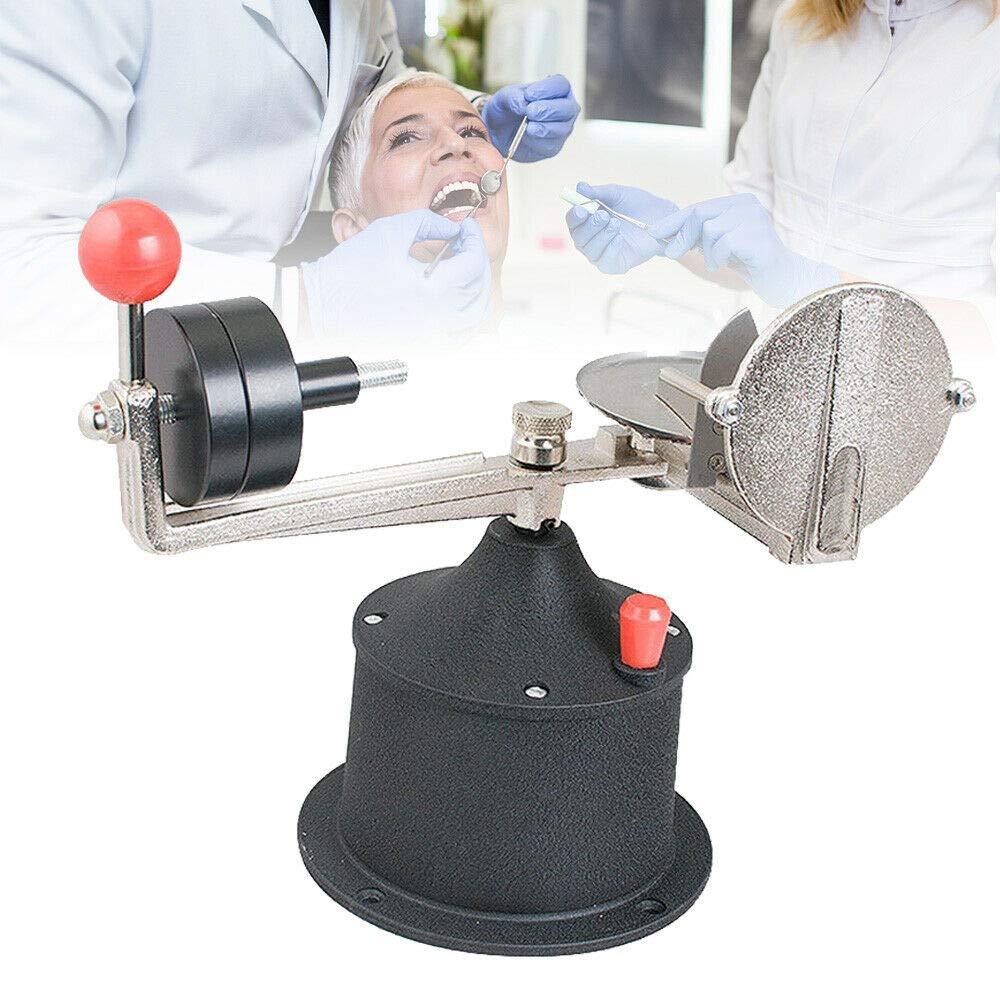 Gyheung Dental Lab Centrifuge