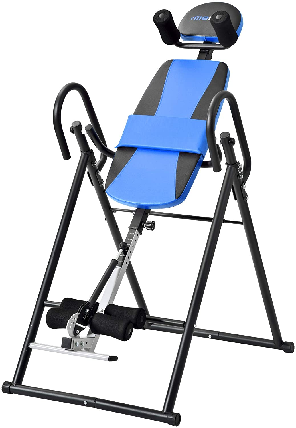 HYD-EQUI Inversion Table
