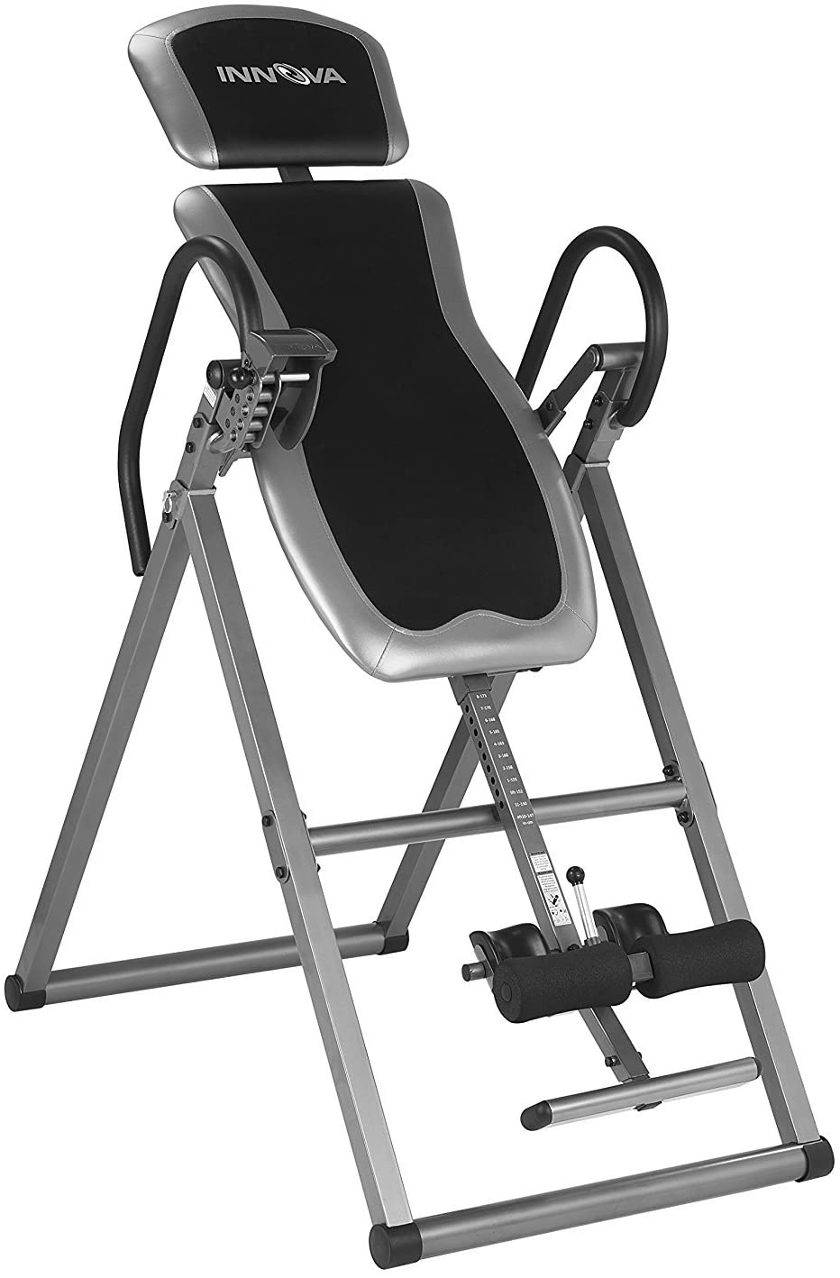 Inversion Therapy Table (Living Better Now Brand)