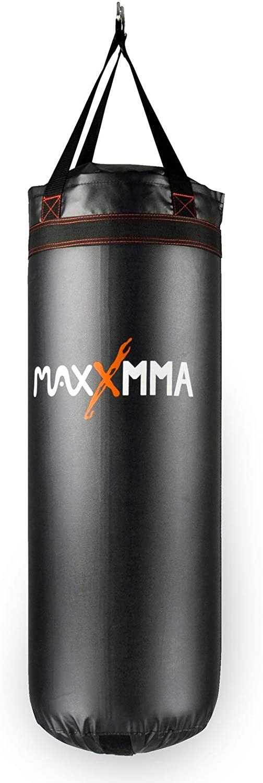 MaxxMMA Heavy Bag