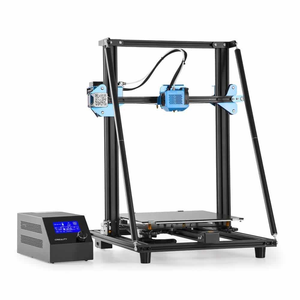 Official Creality CR-10 V3 3D Printer
