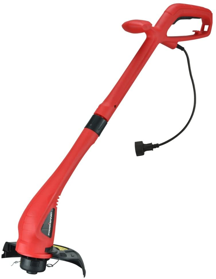 PowerSmart Electric String Trimmer (PS8208)