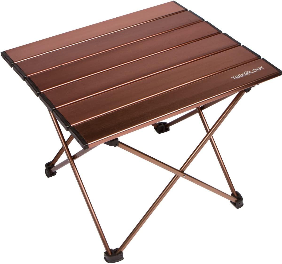 Trekology Camping Table