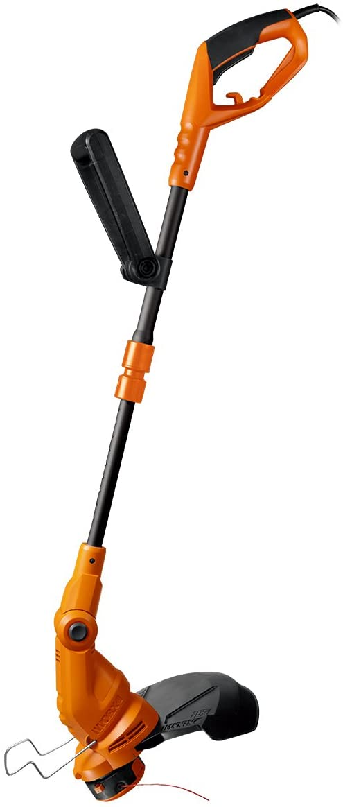 WORX WG119 15'', 5.5-Amps Electric String Trimmer