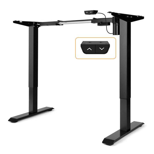 ErGear Electric Stand Desk Frame