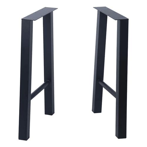 GWH Metal Furniture Legs