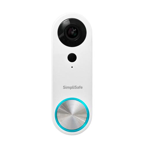 SimpliSafe Doorbell – (VPD301)