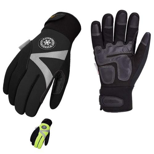 VGO Winter Gloves