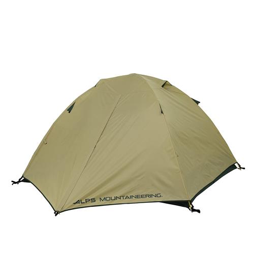 ALPS Mountaineering Camp Creek Tent