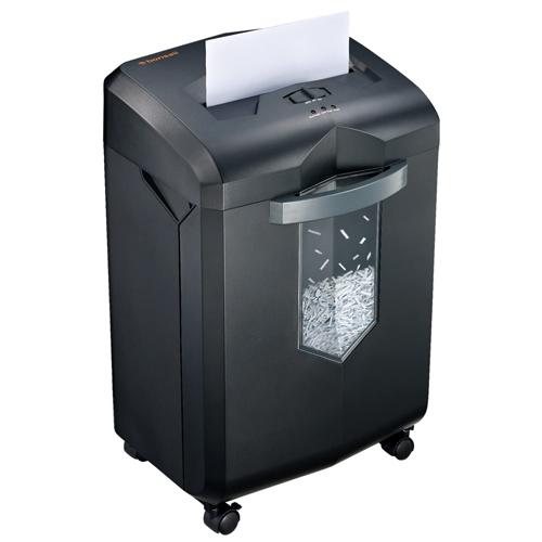 Bonsaii C149-C Paper Shredder