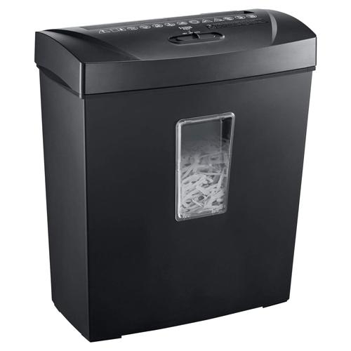Bonsaii C170-C Paper Shredder