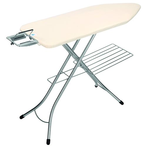 Brabantia Steam Rest Ironing Board