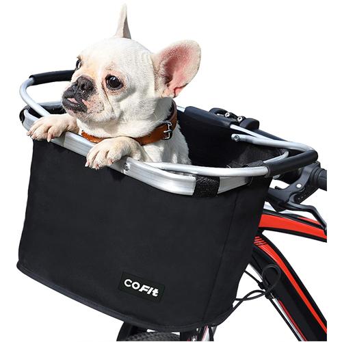 COFIT Detachable Bike Basket