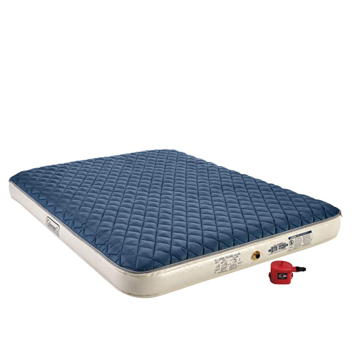 Coleman Inflatable Airbed