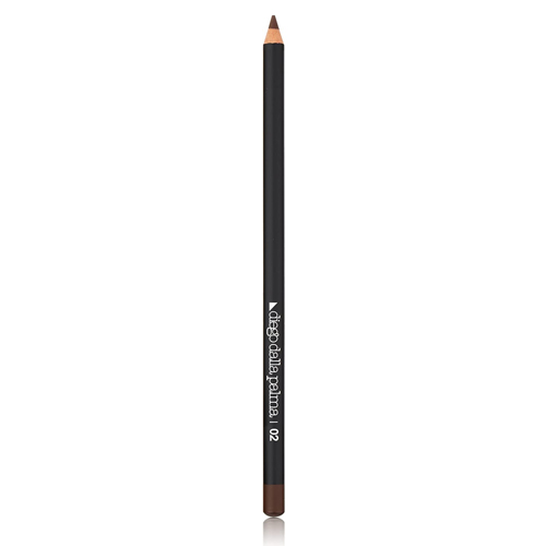 Diego Dalla Palma Eye Pencil